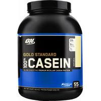 100% GOLD CASEIN 1.8 KG