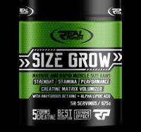 SIZE GROW 675g