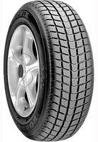 Roadstone Eurowin 205/65 R16C 107/105R