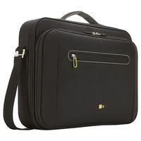 Сумка для ноутбук CASE LOGIC PNC218