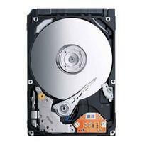 2000Gb Toshiba DT01ACA200, SATA-III, 7200RPM, 600MB/sec, 64MB cache