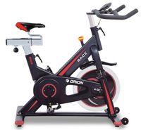 Spin Bike RACE Max 18 kg ET-922B-RACE