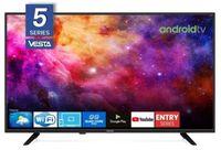 Телевизор Vesta LD40E5402