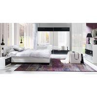 Набор мебели для спальни Lux Stripes