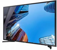 Samsung LED TV UE40M5000AUXUA