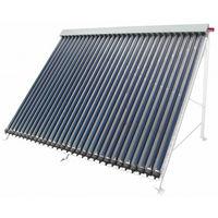 Colector solar de vid ATMOSPHERE SVK-A 20