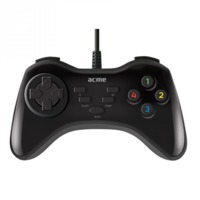 Acme GS05 Jest, Gamepad USB