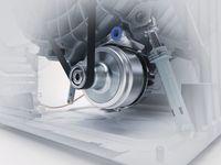 Стиральная машина Gorenje WEI72S3