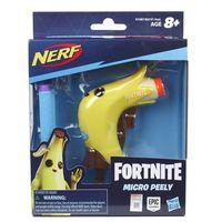 Hasbro Nerf Fortnite Micro Peely (E7487)