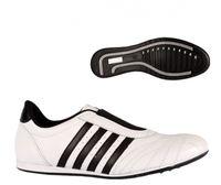 Кожанные кроссовки BELKELME (0897 -5 /061)