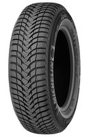 Шина Michelin Alpin 4 195/60 R15