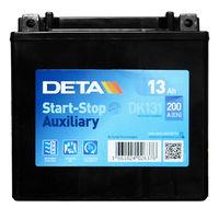DETA DK131 Start&Stop