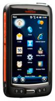 Honeywell Dolphin E70 Black Android