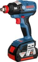 Bosch GDX 18 V-EC (06019B9100)