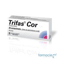 Trifas® Cor comp. 5 mg N10x3