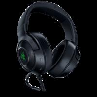 Headphone RAZER Kraken X  USB / Gaming Headset