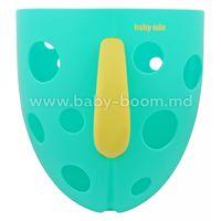 Baby Mix YU/BH-708 MINT Ёмкость для купальных игрушек