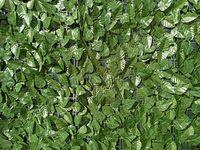 купить Leaf fence net (с затеняющей сеткой) в Кишинёве