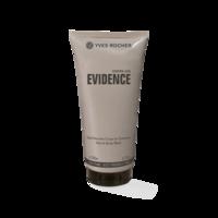 Парфюмированный шампунь-гель для душа Comme une Evidence Homme