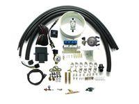 Set injectoare Eurolux LPG Transfer KIT SET
