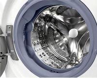 Maşina de spălat rufe LG F4WN609S1