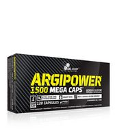 Argi Power 1500 120 капс