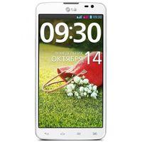 LG G Pro Lite (D686) Dual White