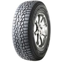 155/65 R14 Maxxis NP3 75T