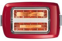 Prajitor de pâine Bosch TAT3A014