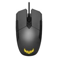 Gaming Mouse Asus TUF GAMING M5