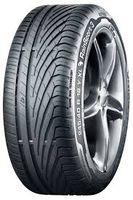 купить 255/55 R18 RainSport 3 SUV 109Y XL FR TL Uniroyal в Кишинёве
