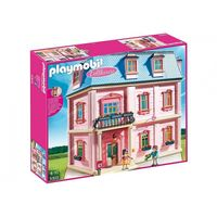 Deluxe Dollhouse, PM5303