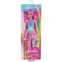 Барби Pусалочкa Дримтопия