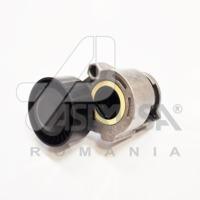 8200612619 Натяжной ролик генератора SANDERO LOGAN MEGANE I CLIO II KANGOO