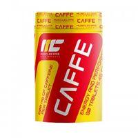 CAFFE 90TABS