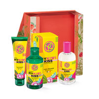 Set îngrijirea corpului - My Kiwi Kiss 2