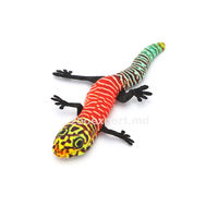 Nobleza Lizard L 16