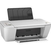 cumpără HP Deskjet Ink Advantage 2545 All-in-One P/S/C, Up to 20ppm, 4800x1200 dpi, Up to 1000 pages/month, WiFi 802.11b/g/n, USB 2.0 Hi-Speed (#650 Cartridges), HP ePrint în Chișinău