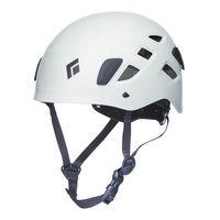 Каска альпинистская Black Diamond Half Dome Helmet, 620209