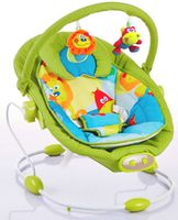 Baby Mix LCP-BR245-039-G