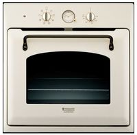 HOTPOINT ARISTON  FT851.1(OW)/HA