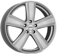 Drezent TH 48/7,5 R17 5x108