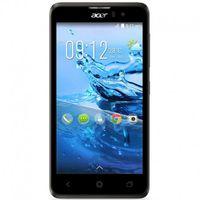 Acer Liquid Z520 Dual Black