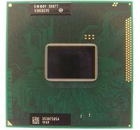 Intel Pentium Dual Core Mobile B950 2.1 GHz