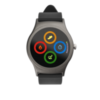 Acme SW201 Smartwatch