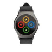 Acme SW201 Smartwatch