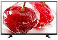 LED телевизор LG 43LH595V