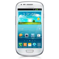 Samsung I8200 White Galaxy S III mini Neo 8GB