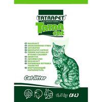Наполнитель Tatracat