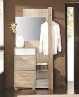 Мебель для прихожей Clip Cl / LU1